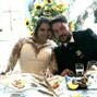 Le nozze di Rosucci Giuseppe e Feudo della Selva 6