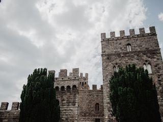 Castello di Torre Alfina 2