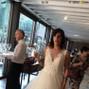 Le nozze di Giorgia Turrà  e Atelier Pier Sposi 9