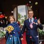 Le nozze di Monica R. e iQuare Foto&Video 10