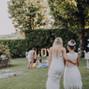 Le nozze di Vera e Sara Busiol Fotografa 45