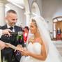 le nozze di Martina Campigotto e Alessandro Gloder Fotografo 13