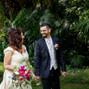 Le nozze di Elisa👰🏻 e Fotodinamiche 46