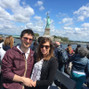 Valentina Caverzan Personal Travel Specialist 20