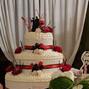 le nozze di Alain-Monica Monik Urbinati e Cascina delle Rose Fior di Cucina 2