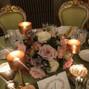 Le nozze di Nicola Seaby e Palazzo Borghese 21