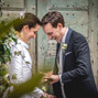 Le nozze di Giacomo e Mirk_ONE di Mercatali Mirko 23