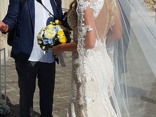 Celebrity Sposa 5