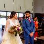 Le nozze di Annu C. e Il Frangipane Wedding Planner 23