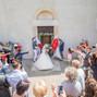 le nozze di Martina Campigotto e Alessandro Gloder Fotografo 15