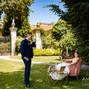 Le nozze di Mirko G. e Cascina Capitanio 6