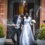 Le nozze di Giacomo e Mirk_ONE di Mercatali Mirko 24