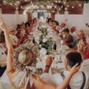 Le nozze di Vera e Sara Busiol Fotografa 48
