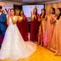 Le nozze di Annu C. e Il Frangipane Wedding Planner 24