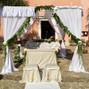 Le nozze di Enrica Missis e Atmosfere 8