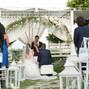 le nozze di Manila Vecchio e Ristorante La Capannina 4