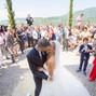 le nozze di Martina Campigotto e Alessandro Gloder Fotografo 17