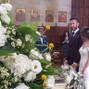 Le nozze di Giuseppe e Riccardo Cortegiani Il Fiorista 16
