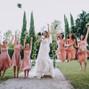 Le nozze di Ambra Agozzino e Deborah Lo Castro photographer 38