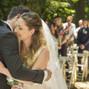 Le nozze di Laura B. e Daniele Monaro Fotografo 30