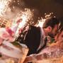Le nozze di Jessica Ciarla e Borgo della Cartiera Pontificia 42
