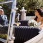 Le nozze di Alessandra e iQuare Foto&Video 15