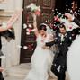 Le nozze di Mariasilvia e Andrea Antohi Fotografia 18