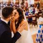 Le nozze di Alessandra e iQuare Foto&Video 17