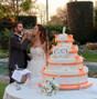 Le nozze di Anna Chiara e Ristorante Alla Crosarona 15