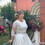 Le nozze di Vanessa Denami e MC Vicar Studio 6