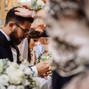 Le nozze di Alessandra e iQuare Foto&Video 19