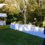 le nozze di Chiara e Eventi Catering 2