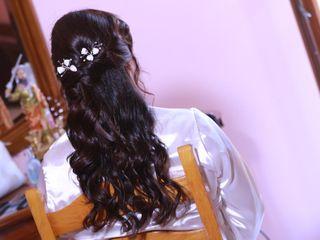 Absolut Hair Compagnia della Bellezza 2