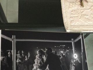 Contemporanea Studio - Photo & Film 1