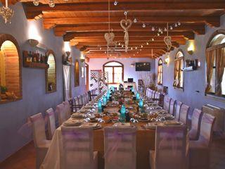 Hotel Ristorante Funtana Noa 4