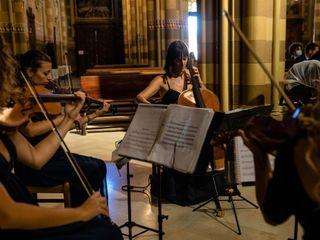 Quartetto Effe 5