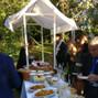 le nozze di Chiara e Eventi Catering 3