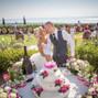 le nozze di Martina Campigotto e Alessandro Gloder Fotografo 24