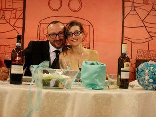 Dagigi Banqueting & Catering 2