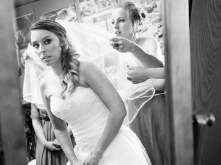 Wedding reportage 42 2