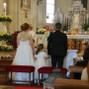 le nozze di Marco Bido e Atelier Ritratto Sposa 8