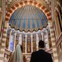 Le nozze di Alessandra e iQuare Foto&Video 21