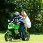 Le nozze di Diletta Maragni e Wedding reportage 42 8