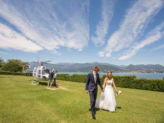Wedding reportage 42 4