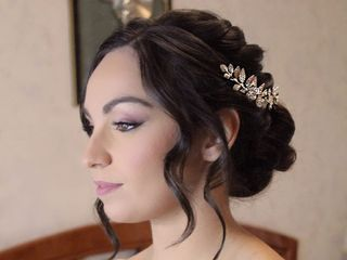 Laura Coco 2