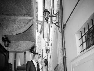 Wedding reportage 42 5