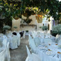 le nozze di Chiara e Eventi Catering 5