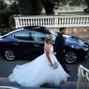 le nozze di Annaevincenzo Corsi e GiCar Wedding 2