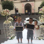 le nozze di Alessandra Moccia e Nozze Senza Pensieri 20