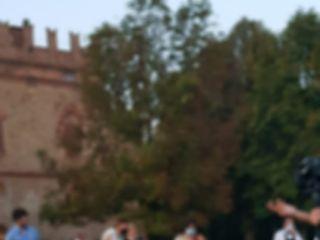 Villa Bice 1